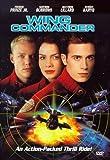 Wing Commander (Widescreen)