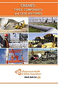 Safety in Rigging Series (10 DVDs)