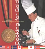 Cooking for Gold, Bristol Publ, 0970597304