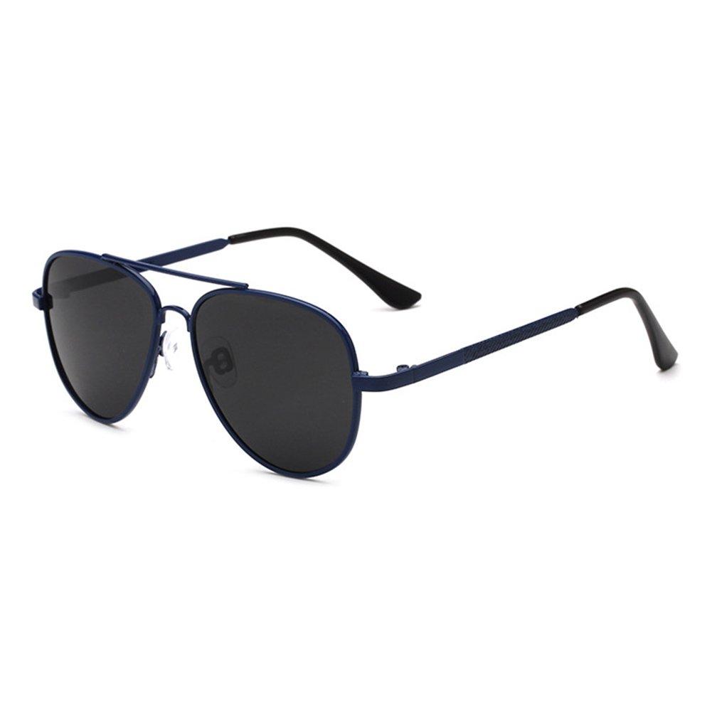 juqilu Kinder Kinder Kleinkind Mode UV400 Sonnenbrille Mode Baby Mädchen Jungen TAC Polarisierte Sonnenbrille