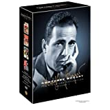 Humphrey Bogart - The Signature Collection, Vol. 1