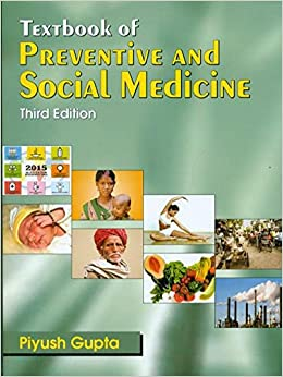 Buy text book of preventive and social medicine book online at low buy text book of preventive and social medicine book online at low prices in india text book of preventive and social medicine reviews ratings amazon fandeluxe Choice Image