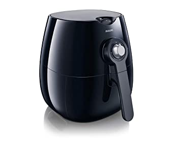 Philips HD9220/29 Air Fryer