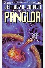 Panglor Paperback