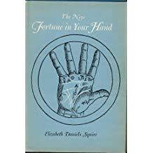 The New Fortune in Your Hand