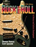 Rock and Roll: Its History and Stylistic Development (5th Edition)