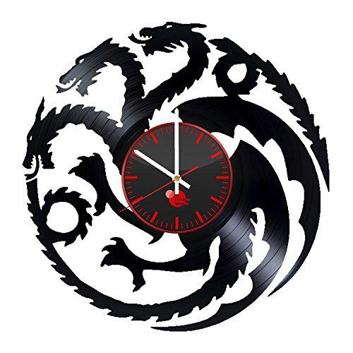 Game of Thrones House Targaryen Drama Television Series Hand