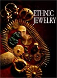 Ethnic Jewelry, Michel Butor, 0865659540