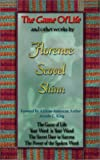The Game of Life and Others, Florence Scovel Shinn, 1930097298