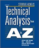 Technical Analysis from A to Z, 2nd Edition