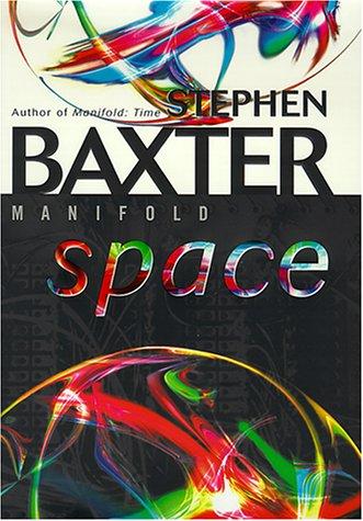 Manifold: Space