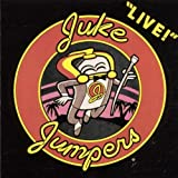 Live by Juke Jumpers (2002-04-16)
