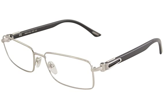 0d2a7a72a6 Image Unavailable. Image not available for. Color  Chopard Eyeglasses ...