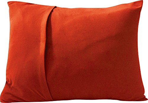 therm-a-rest-compressible-pillow-poppy-large