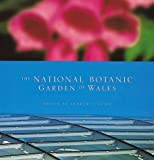 The National Botanic Garden of Wales, Andrew Sclater, 0004140915