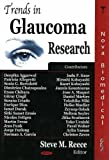 img - for Trends In Glaucoma Research book / textbook / text book