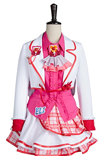 uu-style-love-liveeri-eli-ayase-cosplay-costume-outfit-uniform-after-school-suit-dress