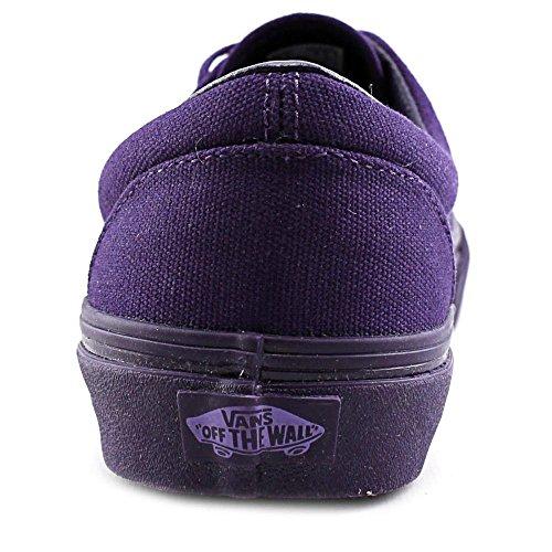 Vans Era, Zapatillas de skate Unisex morado