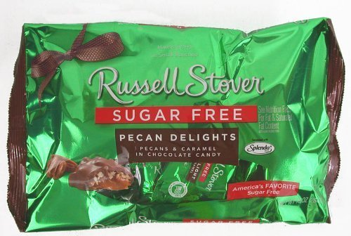 russell-stover-sugar-free-pecan-delights-milk-chocolate-10oz-bag-by-russell-stover