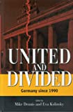United and Divided, , 1571815139