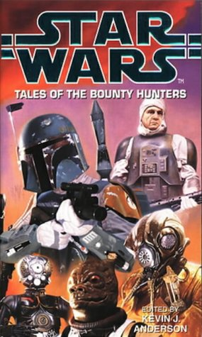 Image result for tales of the bounty hunters