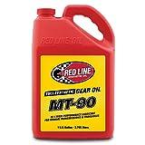 Red Line 50305 MT-90 75W90 GL-4 Gear Oil - 1 Gallon