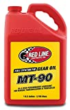 Red Line (50305) Manual Transmission (MT) 90W