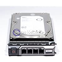 Dell 300 GB 3.5 Internal Hard Drive F617N