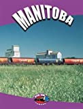Manitoba, Harry Beckett, 1894705017