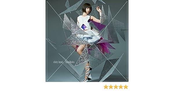 Infinity Beyond : Mashiro Ayano: Amazon.es: Música