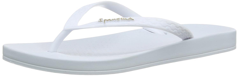 Ipanema Tropical, Mauml;dchen Zehentrenner Sandalen  25 EU|Blanc (White)