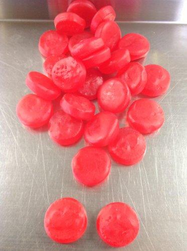 Cherry Coins JuJu Cherry Dollars 1 pound ()