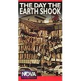 Nova: The Day the Earth Shook