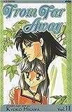 From Far Away, Kyoko Hikawa, 142150538X