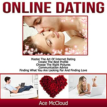 Best advice books dating help