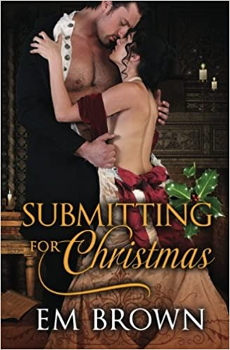Something historical romance online spank