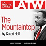 The Mountaintop | Katori Hall