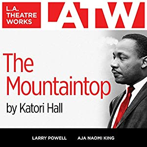 The Mountaintop Performance