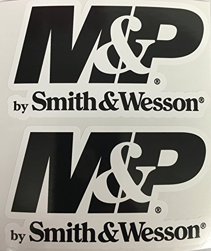 2-smith-wesson-m-p-ar15-die-cut-decal-by-sbd-decals