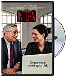 DVD : The Intern