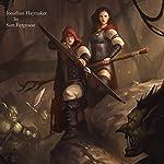 Jonathan Haymaker: Haymaker Adventures, Book 1   Sam Ferguson