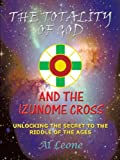 The Totality of God and the Izunome Cross, Al Leone, 1412005035