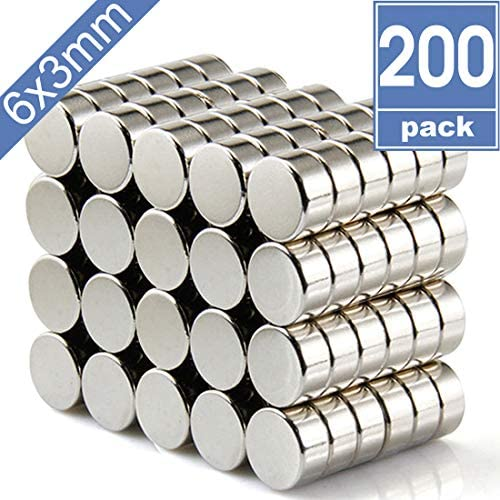 Refrigerator Magnets Nagnets Fridge Whiteboard product image