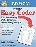 Easy Coder Urology