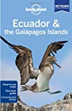 Ecuador and the Galapagos Islands, Regis St Louis and AA. VV., 1741798094