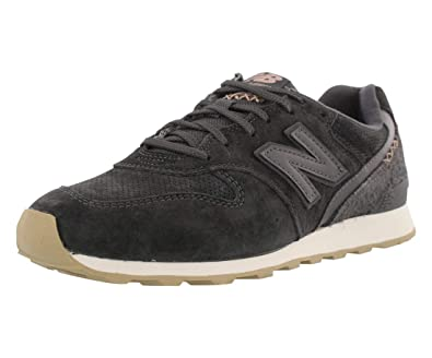 New Balance Damens's Wl696by,     Road Running 033977