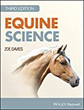 img - for Equine Science book / textbook / text book