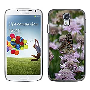 PU Cuir Flip Etui Portefeuille Coque Case Cover véritable Leather Housse Couvrir Couverture Fermeture Magnetique Silicone Support Carte Slots Protection Shell // M00311763 Invierno paisaje de la nieve // Apple iPhone 5 5S 5G SE