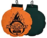 Northeast Products Therm-A-SEAT Heat-a-Seat