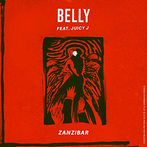 Used, Zanzibar [Explicit] for sale  Delivered anywhere in USA